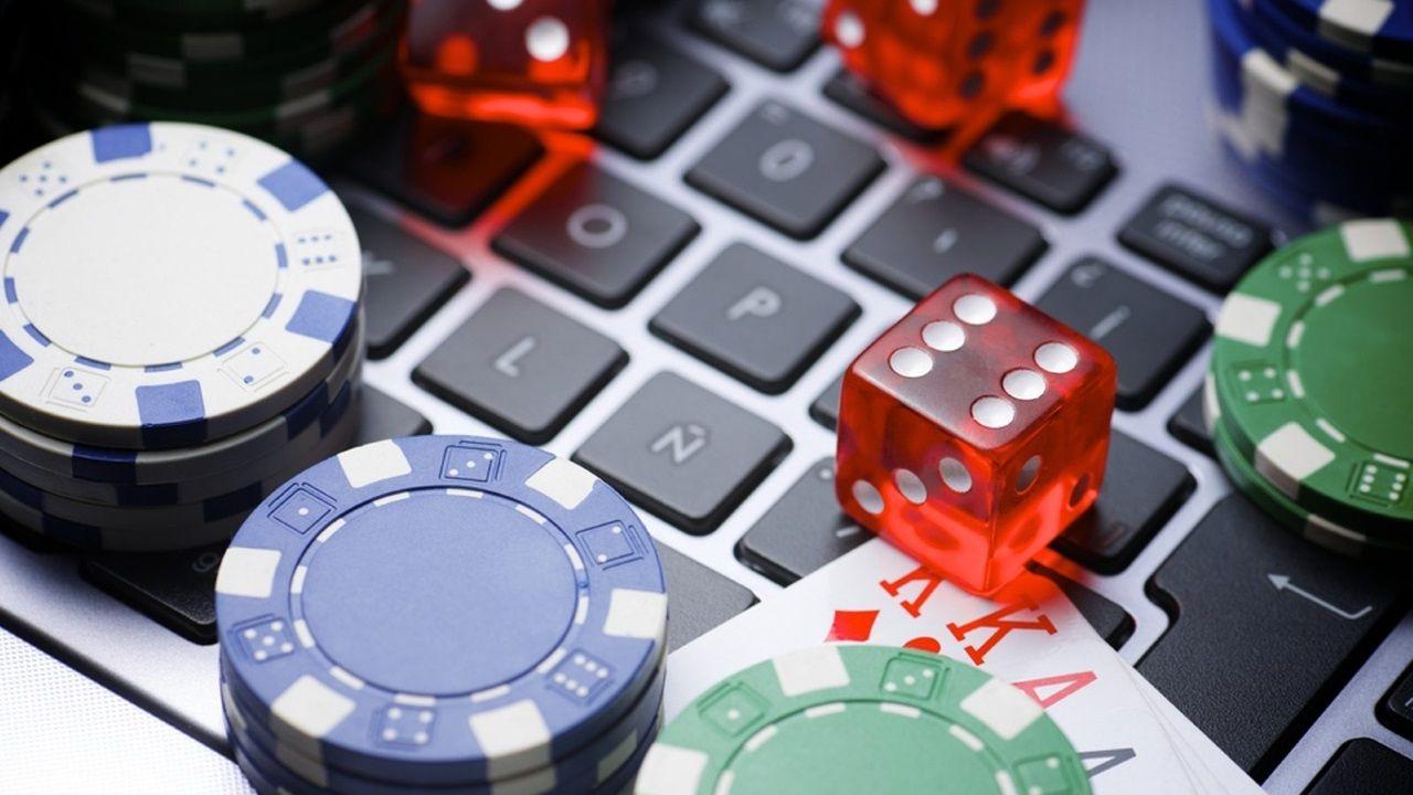 banzai casino