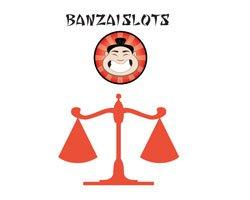 offres de banzai casino