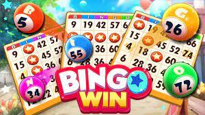 offres de bingo casino en ligne