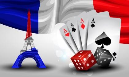 sur quelle base choisir le casino en ligne